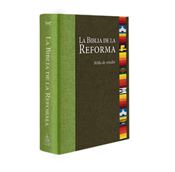 gI 83966 La Biblia Colorful